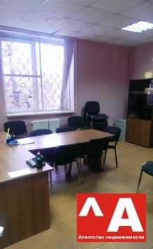 Продажа офиса 27 кв.м. в центре Тулы на Жуковского - Фото 5