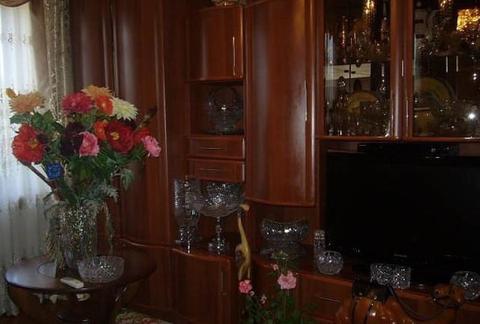 Продажа комнаты, Новороссийск, Ул. Видова - Фото 1