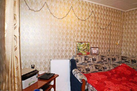 Продам 2-комн. кв. 50.5 кв.м. Чебаркуль, Елагина - Фото 3