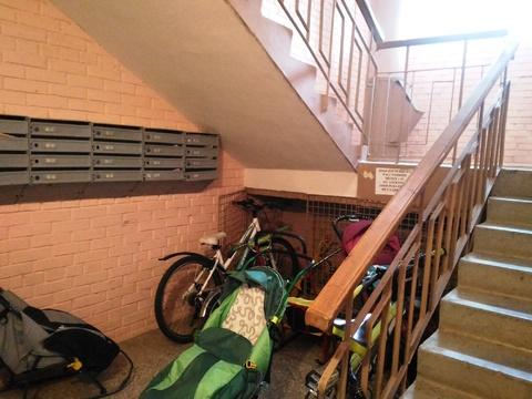 Отличная квартира в Волжском-2 - Фото 2