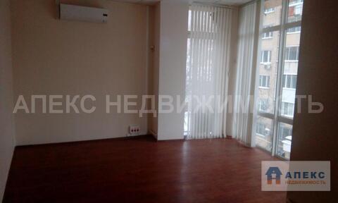 Аренда офиса 770 м2 м. Кропоткинская в административном здании в . - Фото 5