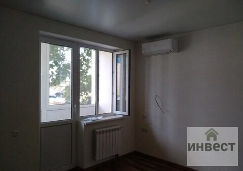 Продаётся 2-х комнатная квартира г. Москва, поселение Первомайское, по - Фото 5