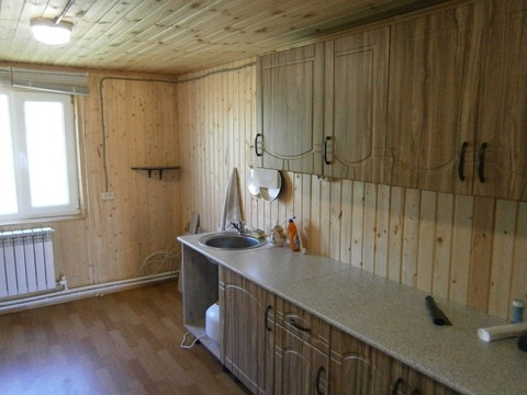 Дом Лесные Моркваши - Фото 3
