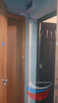 Продам комнату 15,5 кв.м. - Фото 4