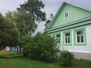 Продажа дома, Дзержинский район, Улица Горняк - Фото 1