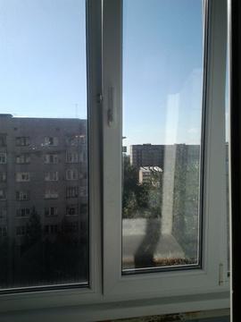 Продажа квартиры, Вологда, Паровозный пер. - Фото 3