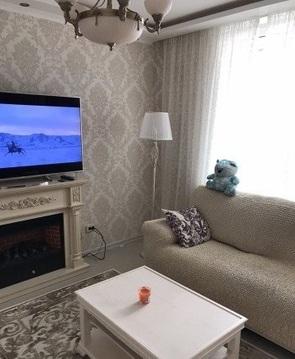 Продажа квартиры, м. Академическая, Ул. Гжатская - Фото 5