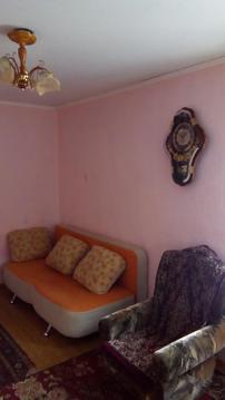 1 ком квартира по ул.Архитекторов 3к10 - Фото 1