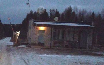 Продажа гаража, Сегежский район - Фото 2
