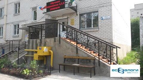 Продажа готового бизнеса, Воронеж, Ул. 25 Января - Фото 1