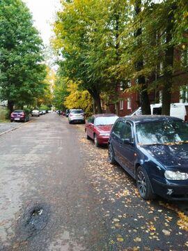 Трехкомнатные квартиры в Калининграде. Продажа - Фото 2