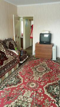 3-комнатная квартира Солнечногорский район, д/о Прибрежный - Фото 3