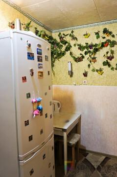 Продается чистая и теплая комната в кирпичном доме - Фото 4