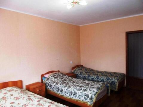 Аренда квартиры посуточно, Старый Оскол, Лесной мкр - Фото 5