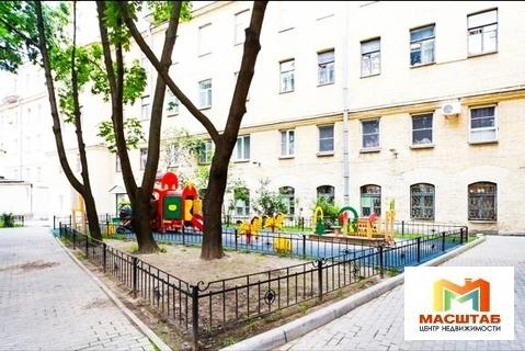 Моховая 14, Санкт-Петербург - Фото 3