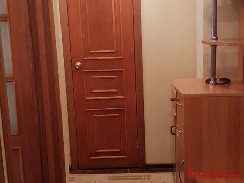 Продажа квартиры, Хабаровск, Квартал дос( Большой Аэродром) ул. - Фото 5