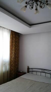 Продается 5-комнатная квартира на 2-х уровнях мкрн. Ершовский - Фото 2