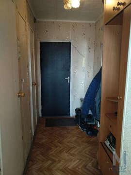 Продажа квартиры, Тверь, Молодежный б-р. - Фото 2