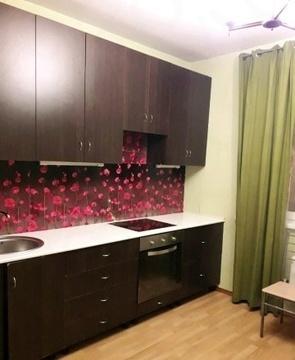 Сдается 4- комнатная квартира г. Мытищи - Фото 2
