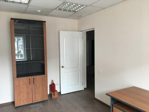 Сдаётся тёплый склад+офис 800 м2 в Уфе на длительный срок. - Фото 2
