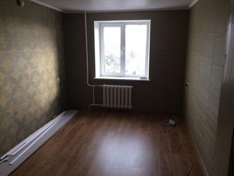 Продажа 3-к квартиры в кирпичном доме - Фото 3
