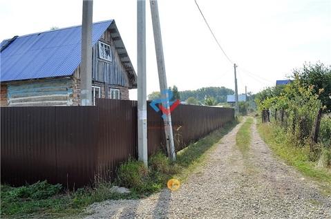 Участок в районе пос. Лебяжий - Фото 2