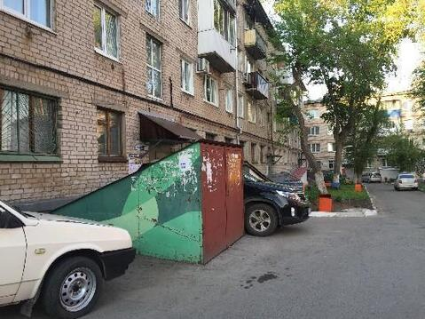 Продажа торгового помещения, Тольятти, Ул. Мурысева - Фото 5