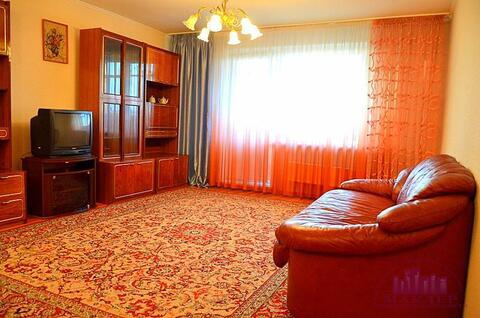 Продается 3-к квартира, г.Одинцово, ул.Говорова, д.8а - Фото 3