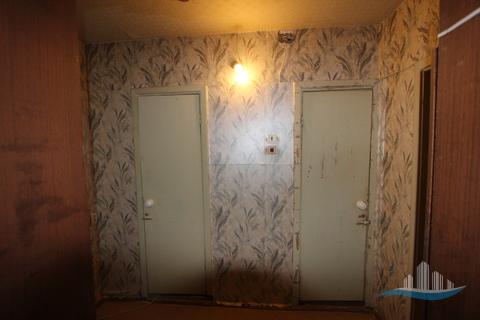 3-комнатная квартира Советская 16 - Фото 3