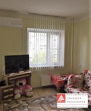 Квартира, ул. Жилая, д.6 к.1 - Фото 2