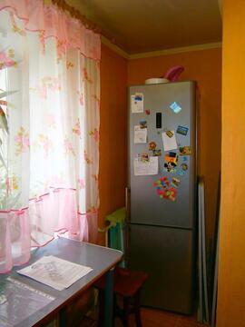 Продажа квартиры, Казань, Ул. Бирюзовая - Фото 4