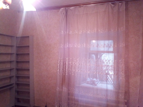Сдам дом п.г.т.Гвардейское Симферопольского района - Фото 4