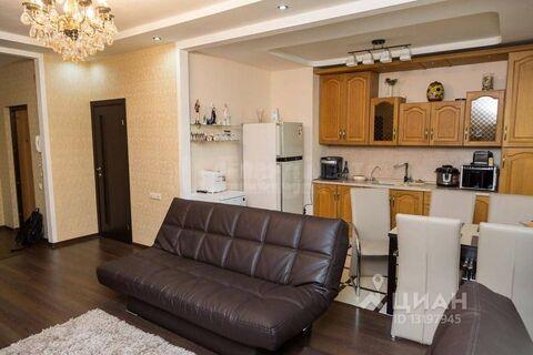 Продажа квартиры, Астрахань, Ул. Энергетическая - Фото 2