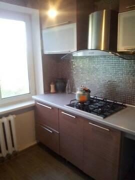 Продам 2-х комнатную квартиру ул Ватутина 18 - Фото 1