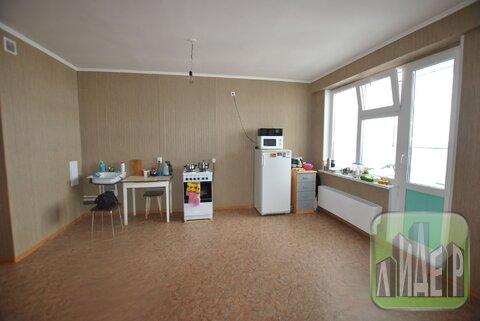 3 комнатная квартира в новом доме СПК ул.Ленина дом 31 - Фото 3