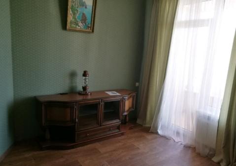 Продажа квартиры, Севастополь, Ул. Пожарова - Фото 5