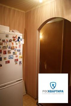 1 комнатная квартира ул. Катуова, д.8 - Фото 4