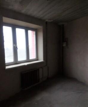 1 комнатная квартира 50м2 Калуга, ул Баррикад 144 - Фото 3
