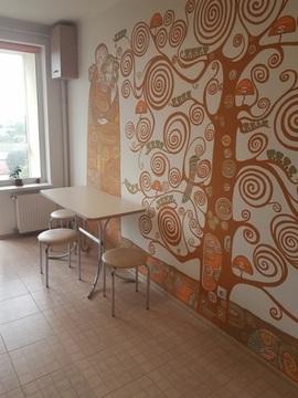 Квартира, ул. Средне-Московская, д.62 к.А - Фото 2