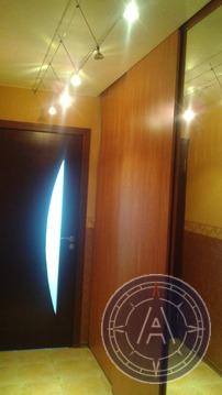 3-к квартира Буденного, 94 - Фото 4