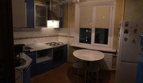 2-к квартира ул. Партизанская, 126 - Фото 5