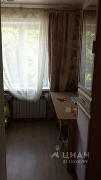 Продажа квартиры, Хабаровск, Ул. Магаданская - Фото 1