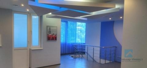 Аренда офиса, Краснодар, Улица Архитектора Ишунина - Фото 2