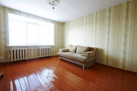 Продажа квартиры, Нижний Новгород, Ул. Березовская - Фото 1