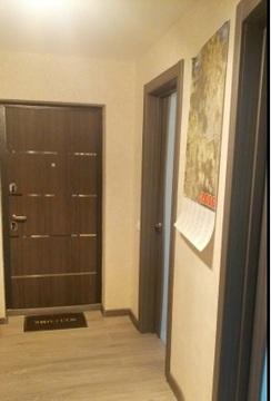 Продается 2-комнатная квартира 54 кв.м. на ул. Полесская - Фото 2