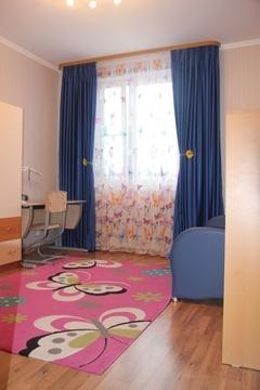 Продажа двухкомнатной квартиры на Дубнинской 24 к 1 - Фото 2