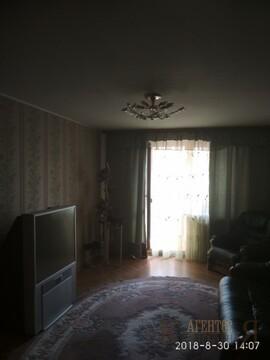 Сдам в аренду 3-комн. квартиру вторичного фонда в Московском р-не - Фото 1