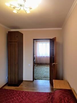"""Очень хорошая 3-комнатная квартира у м """"Комендантский пр."""" (4 мин пеш) - Фото 3"""