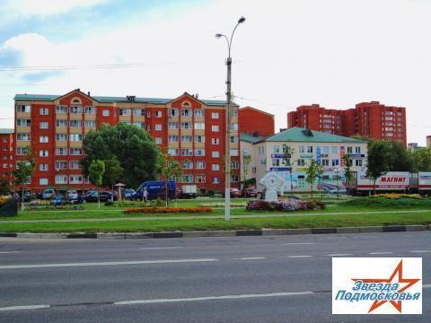 Продаю офис в центре Дмитрова - Фото 1