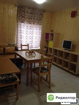 Аренда дома посуточно, Никоновское, Раменский район - Фото 5